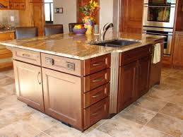 kitchens and interiors castle kitchens and interiors