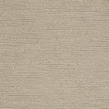 carpet tallahassee fl abc flooring center