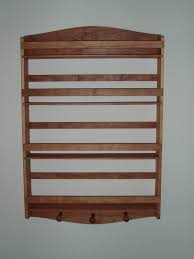 wall spice rack reclaimed wood spice rack dark wood shelves
