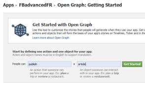 how to use the new facebook wordpress plugin a complete guide