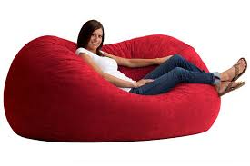 College Lounge Chair Your Guide To Buying A College Dorm Bean Bag Chair