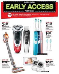 target black friday ad scan target black friday 2016 ad scan