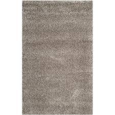 define the term shag as in a shag haircut safavieh milan shag gray 6 ft x 9 ft area rug sg180 8080 6 the