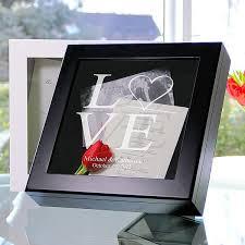 Wedding Wishes Designs Love Collection Wedding Wishes Keepsake Shadow Box 3 Designs