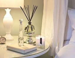 home interiors and gifts candles interior best soy candles with best candles for home also