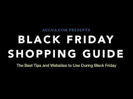 best online deals this black friday black friday 2014 guide best sales ads and deals online youtube