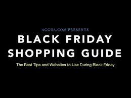 best deals black friday online black friday 2014 guide best sales ads and deals online youtube