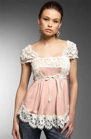 baby doll blouses i babydoll tops style ideas clothing and fashion