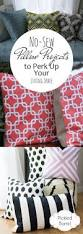 Diy Sewing Projects Home Decor by 1105 Best Sewing Fun Images On Pinterest Baby Sewing Rag Dolls
