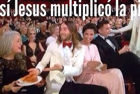 Memes De Los Oscars - th id oip gtawzvtescoy7qbhdwkaswhafa