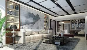 interior designer meaning design interesting interior design ideas
