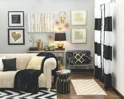 Black And Gold Living Room Furniture Furniture New Black Living Room Furniture Black Living Room
