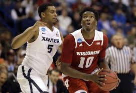 tom oates nigel hayes is correct to seek an nba evaluation