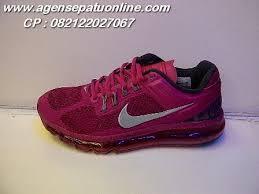 Jual Sepatu Nike Air Yeezy toko sepatu jual sepatu running grosir sepatu murah nike