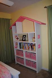 design teenage bedroom interior desgn idea bookshelf plans