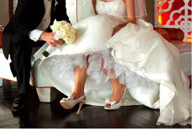 dressy shoes for wedding dress shoes wedding wedding dress wedding shoes image