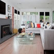 mercier hardwood flooring collections