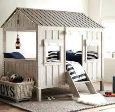 cabane pour chambre cabane pour chambre enfant awesome cabane lit enfant pour site de
