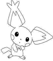 bunny ears coloring page ears coloring page bunny ears coloring pages 7 floppy ear bunny