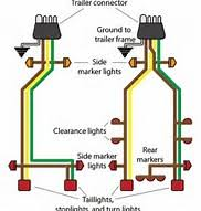 hd wallpapers wiring diagram for pj gooseneck trailer