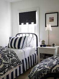beach style beds bedroom innovative bedspreads king in bedroom beach style with