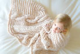 endless cables chunky knit throw pattern u2013 mama in a stitch