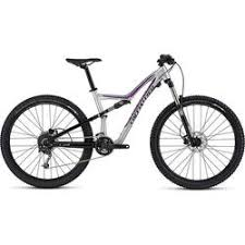 performance bike black friday performance cyclery mountain bike road bicycle store santa