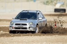 rally subaru wagon brandon leung u0027s 2002 subaru wrx