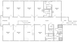 mayo clinic floor plan floor plans nazarene well house