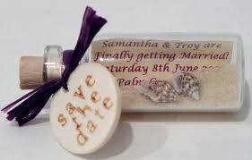 diy message in a bottle message in a bottle wedding invitations