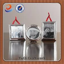 mini photo frame ornaments mini photo frame ornaments suppliers and