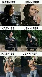 Hunger Games Memes Funny - 30 funny hunger games quotes page 7 quotes reviews
