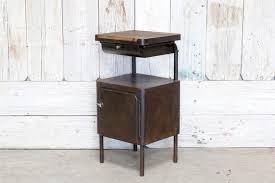 caminito 7 drawer dresser bd antiques