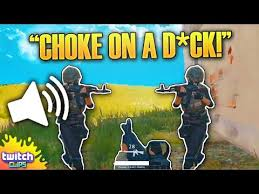 pubg voice chat not working search result youtube video pubg voice chat