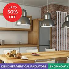 100 designer kitchen radiators the complete revised
