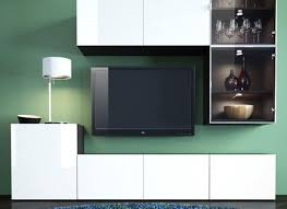 ikea besta media storage ikea living room sets besta series tv storage combination of glass