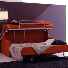 convertible sofa bunk bed price online advantages of couch that