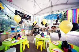 birthday party venues for kids 8 great birthday party venues just for kids the finder
