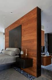 latest bedroom designs elana 2 drawer nightstand round leather