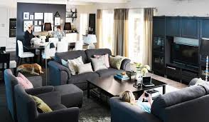 fancy ikea living room ideas collection with small home remodel