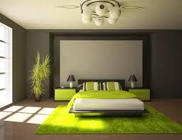 couleur de chambre a coucher moderne awesome couleur de chambre a coucher moderne photos ansomone us