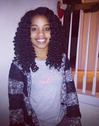 crochet styles with marley hair crochet braids with marley hair sneakers fashion pinterest