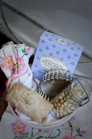 baking gift basket s day gift ideas baking gift basket elizabeth