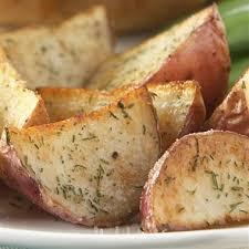 img.hidangan kentang populer/bundadontworry.wordpress.com