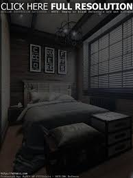 bedroom ideas marvelous teens room grey with regard to inviting