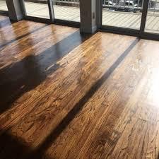 unique hardwood flooring 57 photos 100 reviews flooring