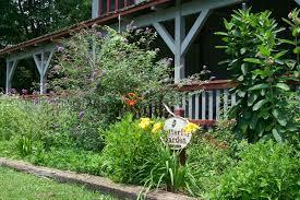 butterfly garden i butterfly garden plans youtube