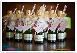 bulk wedding favors mini chagne bulk wedding favors view ballerina make great 70