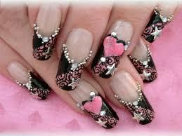 i love my nail art top nail art designs and ideas