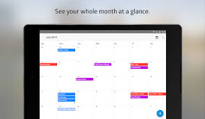 share your availability with ease with boxer u0027s calendar